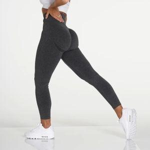 NVGTN Curve Leggings